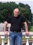 Pavel, 46  , Lobnya