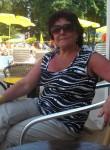 Galina, 67  , Leipzig