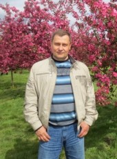 Vladimir, 50, Russia, Moscow