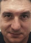 Pavel, 50, Uzhhorod