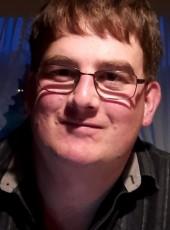 Markus, 34, Germany, Dusseldorf