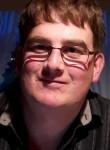 Markus, 34  , Dusseldorf