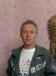 Yuriy, 51  , Yefremov