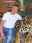Evgeniy, 38  , Tyumen