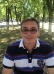 Marat, 46  , Bavly