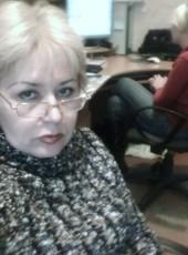 Helena, 64, Ukraine, Kharkiv