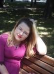 galina, 19, Chernihiv