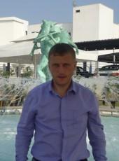 Александр, 38, Россия, Солнцево