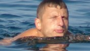 Aleksandr, 38 - Just Me Photography 22