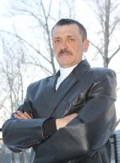 Nikolay, 52, Kazakhstan, Karagandy