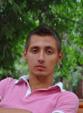 Maks, 33, Russia, Bryansk