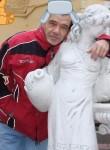 Евгений, 49 лет, Кириши