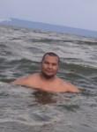 Xusniddin, 29  , Kazan