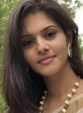 Anandhan , 32, India, Chennai