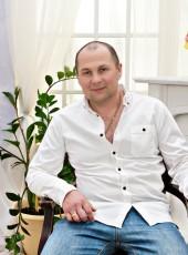igor, 41, Russia, Lipetsk