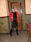 Tatyana, 56  , Rostov