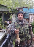 aleksandr, 44  , Komarichi