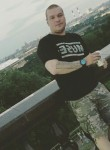 Evgeniy, 35, Moscow