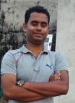 sanjayk1972, 47  , Lucknow