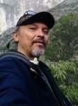 Arturo, 49  , General Escobedo