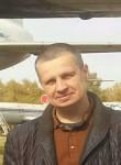 Slava, 35  , Ulyanovsk