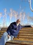 Aleksandr, 46  , Magnitogorsk