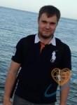 vigorius, 35, Moscow