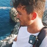 Alessandro, 36  , Casatenovo