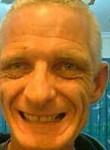 Michael, 49  , Port Elizabeth