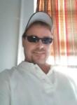 Joseph , 50  , Charlotte