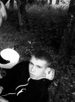 Daniil, 20  , Vypolzovo
