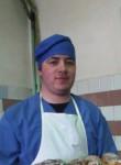 Vovchik, 28  , Bogorodskoye (Kirov)