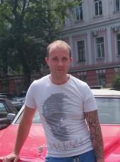 Aš, 24, Republic of Lithuania, Vilnius