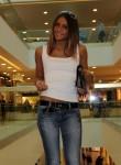 Anna, 28, Kazan