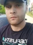 Vitaliy, 27  , Ivanovo