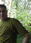 Dmitriy Kim, 38  , Moscow