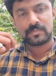Venky , 30  , Bangalore