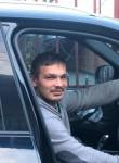 Erdonit, 23  , Gjilan