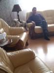 vasiliy, 57  , Volokolamsk