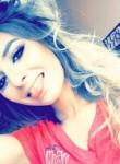 Alyssa, 34  , Forrest City
