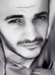 kahraman yıldırım, 36  , Manama