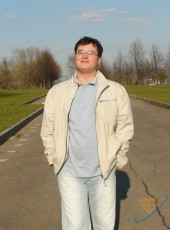 Gr.A.F., 41, Russia, Moscow