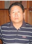Klop, 58  , Tashkent