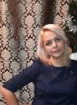 Marina, 31  , Kanevskaya