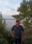 Nikolay, 18  , Aqtobe
