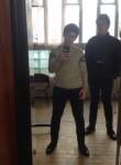 Leon, 22  , Sokhumi