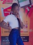 Iaezy, 20  , Nairobi