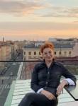 Sofya, 50, Saint Petersburg