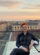 Sofya, 50, Russia, Sochi