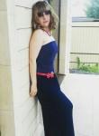Natalya, 34, Rostov-na-Donu